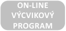 On-line výcvikový program